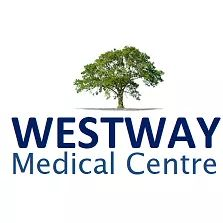 Westway Medical Centre
